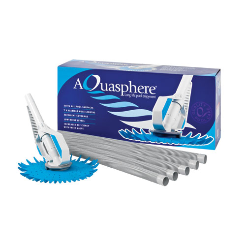 AQUASPHERE COMBI PACK