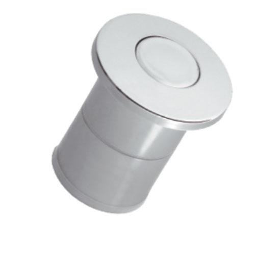 Spa Air Button Deluxe