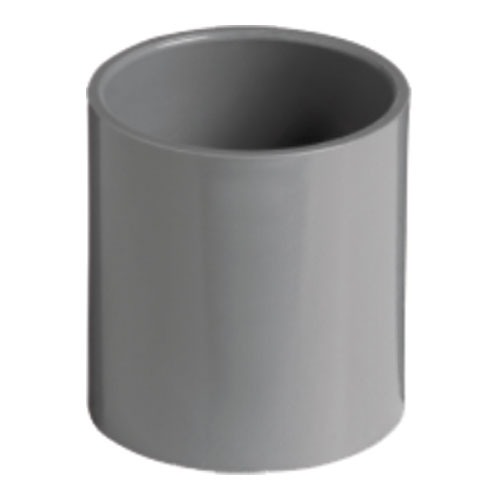 PVC Connector 50mm