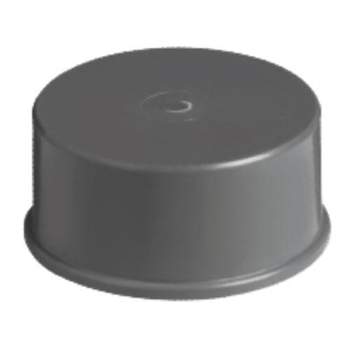 PVC End Cap 32mm