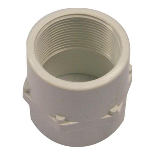 PVC Filter Tank Fitting Female