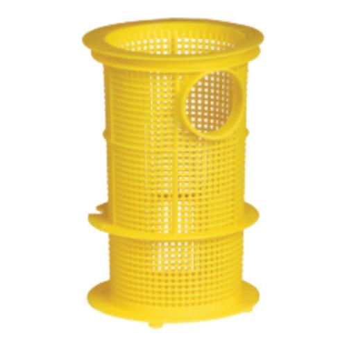 EQ Pump Basket