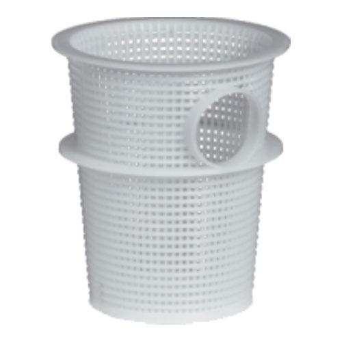 Quality Pump Basket Turboflo