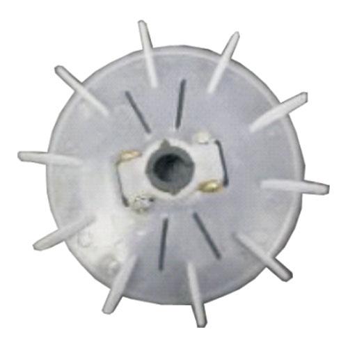 Quality Pump Fan 90F