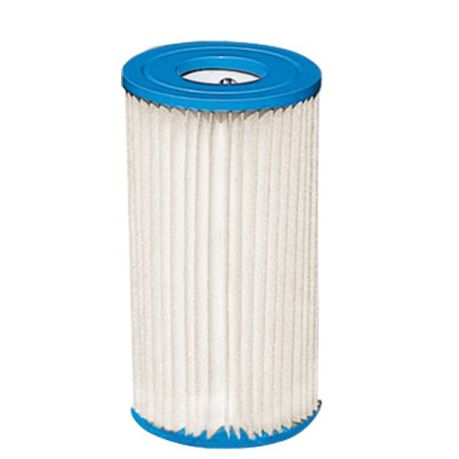 Intex Filter Cartridge E