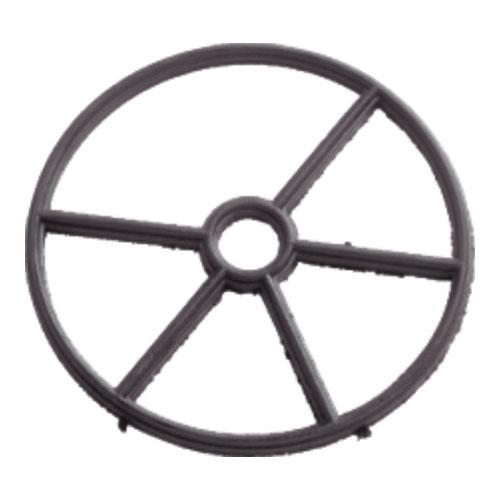 Gasket Wagon Wheel 5-Spoke