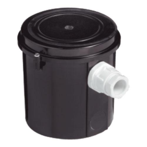Quality Heater Casing Yoke Box