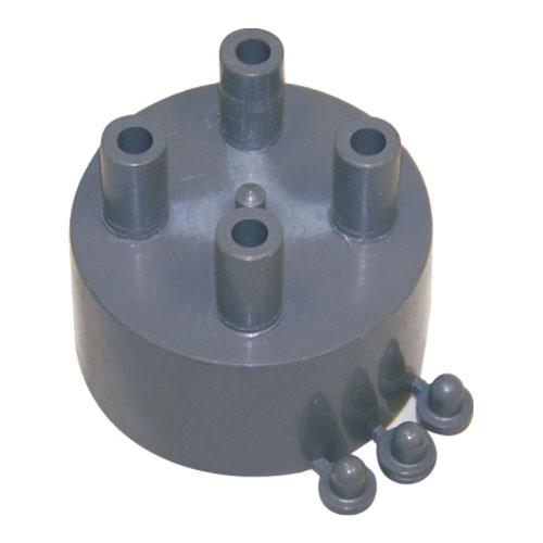Quality Spa Manifold 10mm