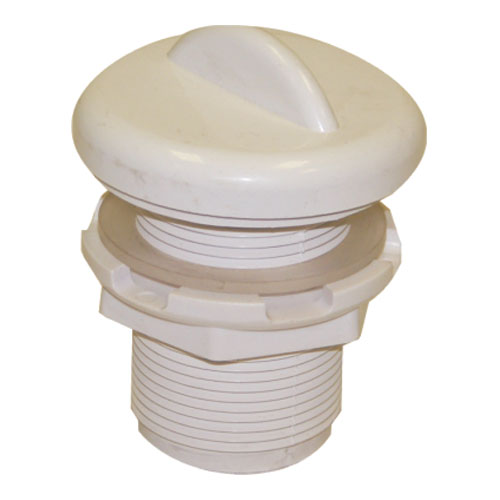 Quality Air Control Std Large White