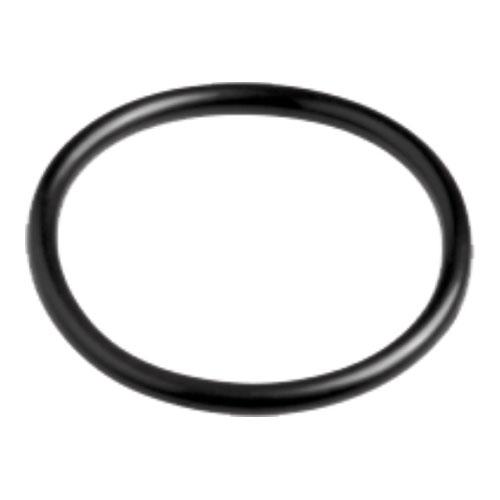 Quality Light Terminal Cap O-Ring
