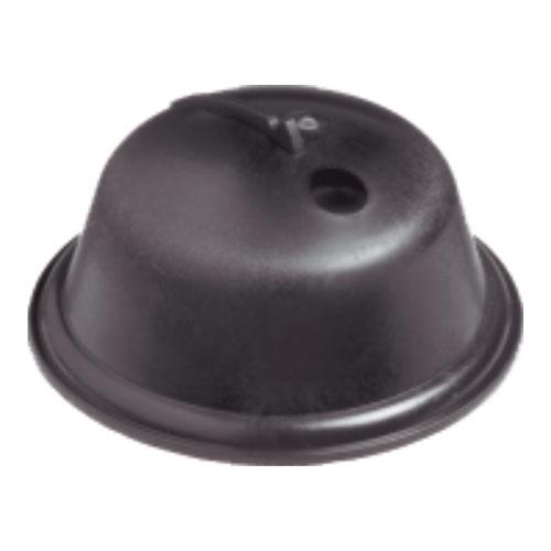 Swimquip Light Terminal Cap