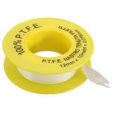 PTFE Tape 10m