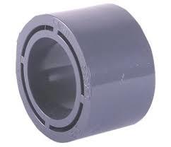 PVC Reducing Socket 140x125mm