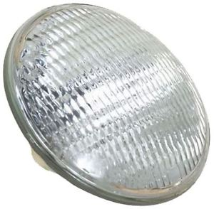 Pool Light Sealed Beam 125w Small