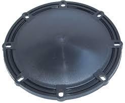 LID EQ Filter 8 Hole