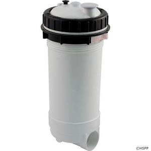 Quality Cartridge Filter 25 SQ Complete
