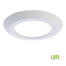 Light Adaptor Ring (LED Retro- Poolquip)